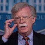 La NSA menace les juges de la CPI en cas de tentative de poursuite contre un Américain
