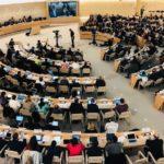 La résistance du gouvernement burundais depuis 2015 a évité au pays un désastre voire un génocide.