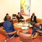 Le Burundi rejette le rapport d'enquête issu de la Résolution HRC39