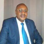 """Burundi : Le FNL accuse le """"FNL Amizero y'Abarundi"""" non encore homologué de préparer une guerre à Bugendana - Gitega"""