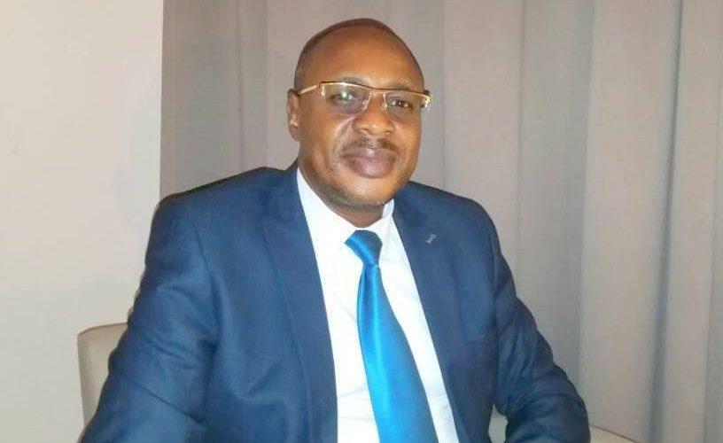 """Burundi : Le FNL accuse le """"FNL Amizero y'Abarundi"""" non encore homologué de préparer une guerre à Bugendana – Gitega"""