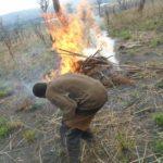 Burundi : Le Parc national de la Ruvubu emploie 55 personnes pour surveiller 50.800 ha