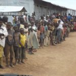 Burundi : Les réfugiés burundais au Rwanda, des outils d'une Guerre Humanitaire