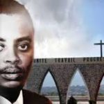 L'Ambassade de la République du Burundi à Bruxelles organise la commémoration du Héros de l'indépendance le 13 octobre 2018
