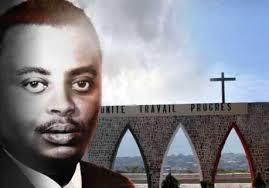 Tout n'a pas été dit à propos de la mort de Louis Rwagasore, le Premier Ministre du Burundi