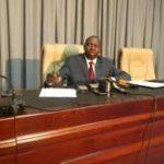 """BRB: """"Avec 2019, les banques au Burundi vont émettre des cartes bancaires interopérables"""""""
