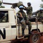 L'ONU veut repenser les opérations des casques bleus