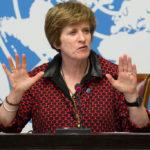 Le Haut-Commissariat aux droits de l'homme de l'ONU regrette le non-déploiement de ses experts