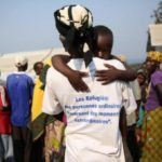 Ruyigi: les burundais rapatriés se réjouissent du bon accueil