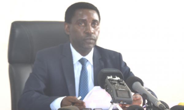 Le Procureur Général de la République dément certaines allégations sur le Burundi