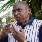 Scoop! Bientôt un nouveau Parti d'obédience Hon. Agathon Rwasa?