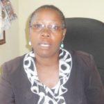 """Le Burundi a enregistré de """"bonnes performances"""" dans la lutte contre les VSBG, selon une responsable d'ONG"""
