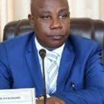 Le Burundi demande au Conseil de sécurité de le retirer de son agenda