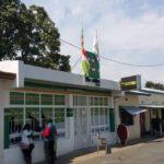 Tentative avortée d'incursion armée à Gatumba