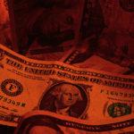 Bloomberg évoque la fin de la «tyrannie» du dollar