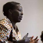 Le Rwanda met la pression sur Emmanuel Macron pour régler le contentieux lié au génocide