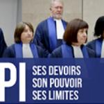 Laurent Gbagbo s'apprête à demander l'acquittement devant la CPI