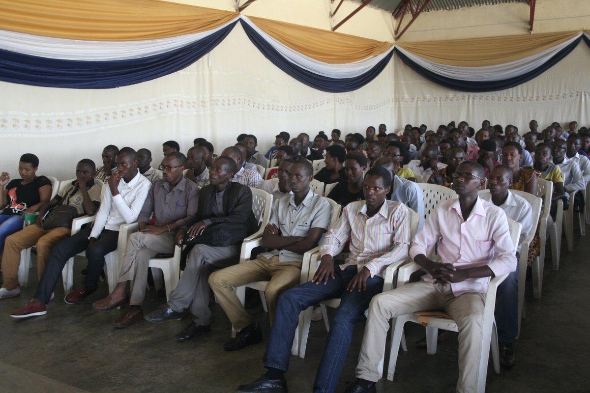 Photo : Journal Burundi Eco