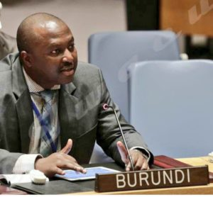 Photo : http://www.fr.burundimission.org