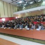 Burundi : adoption du projet de loi portant ratification du Protocole de la Communauté est-africaine sur la paix et la sécurité