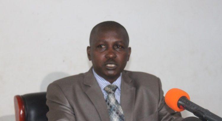 Burundi : 385 enseignants du post fondamental technique formés sur l'APC