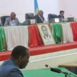 Burundi : Vote à l'Unanimité du projet de loi régissant le marché des capitaux