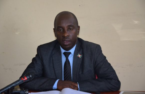 Le Burundi compte 122 organes de presse alors qu'en 2015 il y en avait 98