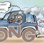 Les ONG, nouvelle forme d'espionnage en Afrique