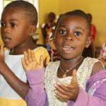 Soutenir la fille burundaise par une éducation de qualité avec zéro grossesse