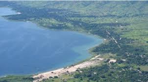 La girouette Cimpaye Pancrace est le nouveau Porte-parole du Red-Tabara, un groupe terroriste basé en RDC: Attaque à Cibitoke.
