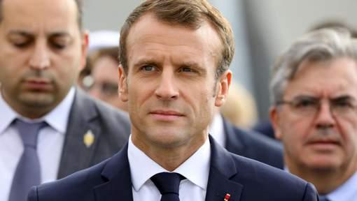 """Pourquoi Macron est """"l'ennemi de la francophonie"""""""