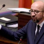 Le budget belge recalé par la Commission européenne