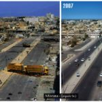 En sept ans sans Kadhafi, «la Libye s'est transformée en enfer»