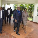 France: un rapport secret éclabousse le Rwanda et sa candidature à la Francophonie