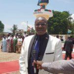 Le FNL demande la révision du procès de feu le président Melchior Ndadaye