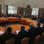 Drôle de document de « sortie de crise » signé par l'opposition radicale à Arusha.