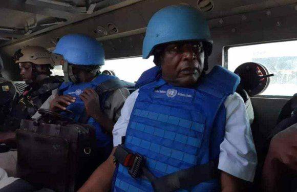 Démocratie décapitée, Buyoya l'assassin court toujours