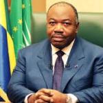 Gabon:Ali Bongo aurait été victime d'un AVC à Riyad selon plusieurs sources !