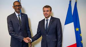 Rwanda : raison d'Etat ou nouvelle humiliation nationale ?
