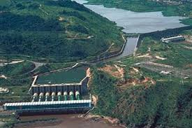 "Méga-barrage Grand Inga en RDC: ""accord de développement"""