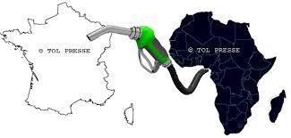 La Françafrique jugée par les panafricanistes