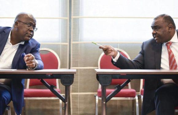 RDC: encore quatre leaders de l'opposition pour une candidature unique
