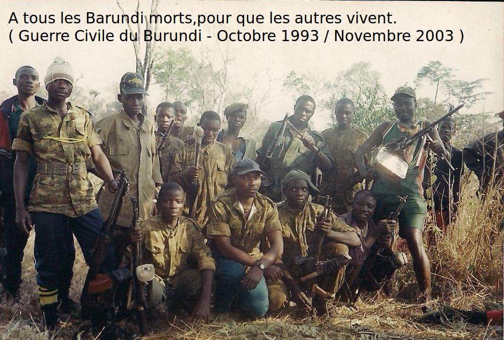 Photo : Burundi-agnews.org