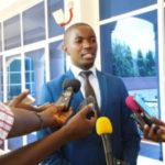 Burundi : Vers une ouverture au Marché des Capitaux sans taxation
