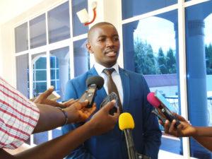 Burundi : Vers une ouverture au Marché des Capitaux sans taxation ( Photo : Burundi Eco 2018 )