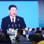 Burundi : Le 1er  China International Import Expo à Shanghai est en cours ...