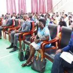 Burundi :  Safina Industry Company - Forum sur les techniques de transformation de fruits et légumes