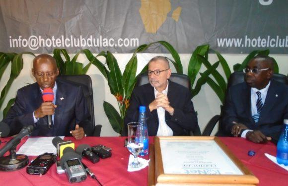 Les 516 hôtels du Burundi seront classifiés en étoiles en décembre 2018