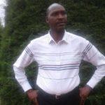 Burundi : Un magistrat de Bururi arrêté par la Brigade Anti-corruption