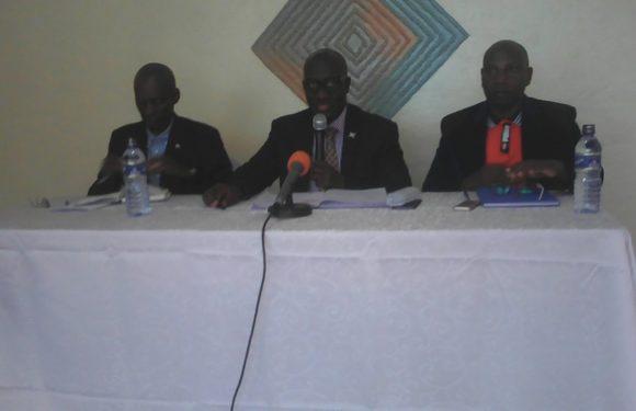 Burundi : La classification des hôtels selon les normes internationales